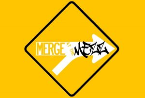 Merge At the Mezz- Daystar Chruch