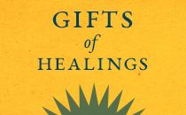 Gifts Of Healings