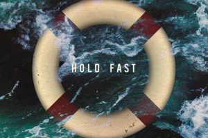 Hold Fast Sermon - Daystar Church Leduc