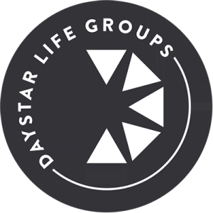 Daystar Life Groups