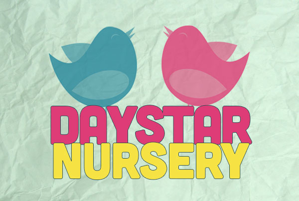 Daystar Nursery