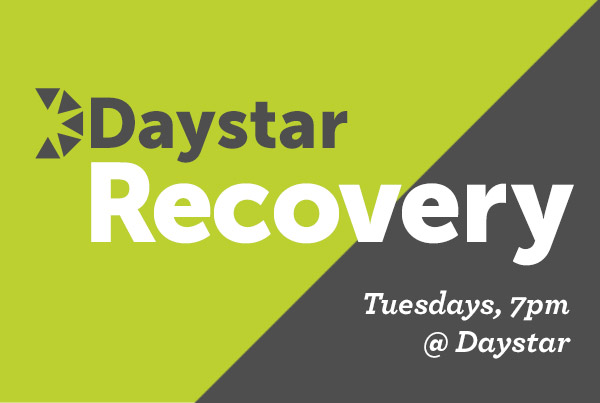 Daystar Recovery