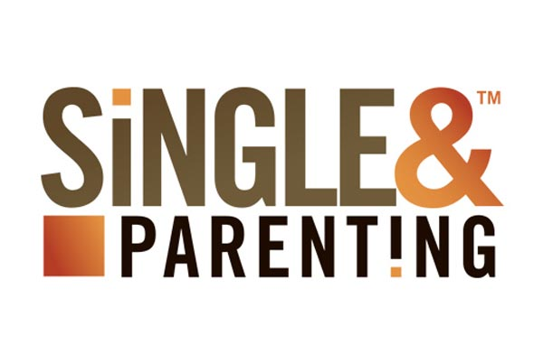 point hope single parents To be a good parent let your child show their personality and you might find out what they like why they like it it will give them confidence knowing that you approve of who they are really are listen to what your child has to say.