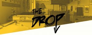 The Drop - Leduc youth