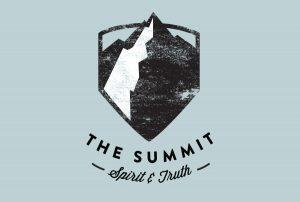 The Summit Daystar Church Leduc