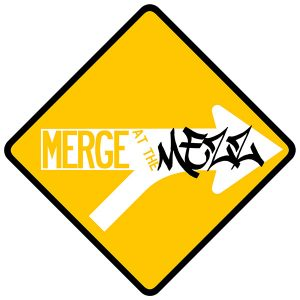 Merge At The Mezz