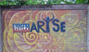 Haiti Arise - Daystar Church Leduc