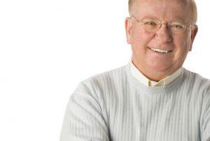 Kevin Leman Sermon