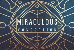 Miraculous Conception - Daystar Church Leduc