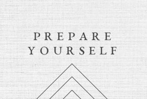 Prepare Yourself - Daystar Church Leduc