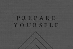 Prepare Yourself - Daystar Church Leduc