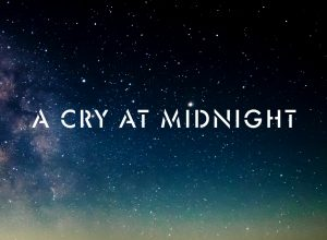A Cry At Midnight